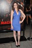 Marci Madison Photo 3
