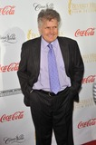Joe Estevez Photo - Joe Estevez at the opening of the Beverly Hills Film Festival at the Clarity Theatre Beverly HillsApril 1 2009  Beverly HIlls CAPicture Paul Smith  Featureflash