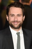 Charlie Day Photo - Charlie Day arriving for the Horrible Bosses 2 premiere at the odeon West End Leicester Square London 12112014 Picture by Steve Vas  Featureflash