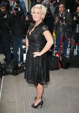 Kerry Katona Photo 3