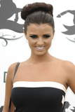 Lucy Meck Photo 3