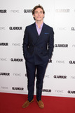 Sam Claflin Photo - Sam Claflin at the Glamour Women of the Year Awards 2015 held in Berkley Square LondonJune 2 2015  London UKPicture Steve Vas  Featureflash