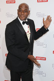 Ainsley Harriott Photo - Ainsley Harriott at the British Takeaway Awards 2015 at the Savoy Hotel London November 9 2015  London UKPicture James Smith  Featureflash