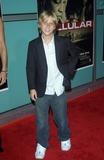 Adam Gordon Photo - Actor ADAM GORDON at the Los Angeles premiere of his new movie CellularSeptember 9 2004