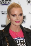 Helen Flanagan Photo - Helen Flanagan at the launch of the new 2014 Pure Car Rally at Millennium Mayfair Hotel London 23012014 Picture by Henry Harris  Featureflash
