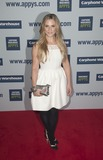 Georgie Thompson Photo 3