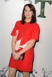 Charlotte Ritchie Photo 3