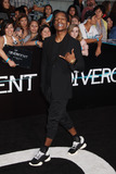 AAP Rocky Photo - AAP Rocky 03182014 The World Premiere of Divergent held at The Regency Bruin Theatre in Westwood CA Photo by Izumi Hasegawa  HollywoodNewsWirenet