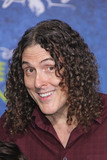 Al Yankovic Photo - Al Yankovic 11172015 The Good Dinosaur Premiere held at the El Capitan Theatre in Hollywood CA Photo by Kazuki Hirata  HollywoodNewsWirenet