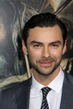 Aidan Turner Photo - Aidan Turner 12022013 Los Angeles Premiere of The Hobbit The Desolation Of Smaug held at Dolby Theater in Hollywood CA Photo by Izumi Hasegawa  HollywoodNewsWirenet