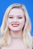 Ava Phillippe Photo 3