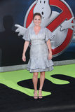 Annie Mumolo Photo - Annie Mumolo 07092016 The Los Angeles Premiere of gGhostbustersh held at the TCL Chinese Theatre in Hollywood CA Photo by Izumi Hasegawa  HollywoodNewsWireco