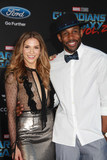 Allison Holker Photo - Allison Holker Stephen Twitch Boss 04192017 The World Premiere of Guardians of the Galaxy Vol2 held at The Dolby Theatre in Hollywood CA Photo by Izumi Hasegawa  HollywoodNewsWireco