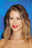 Amanda Crews Photo - Amanda Crew09182016 The 68th Annual Primetime Emmy Awards HBO After Party held at the Pacific Design Center in West Hollywood CA Photo by Hiroto Takarada  HollywoodNewsWirenet