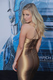 Ariana Madix Photo - Ariana Madix 03222017 Power Rangers Premiere held at the Westwood Village Theater in Westwood CA Photo by Julian Blythe  HollywoodNewsWireco