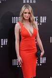 Hunter King Photo - Hunter King 06202016 The Red Carpet Screening of Independence Day Resurgenceh held at The TCL Chinese Theatre in Hollywood CA Photo by Izumi Hasegawa  HollywoodNewsWireco