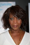 Alfre Woodard Photo - Alfre Woodard 03292016 The Los Angeles Premiere of gMiles Aheadh held at The Writerfs Guild Theater in Beverly Hills CA Photo by Izumi Hasegawa  HollywoodNewsWireco