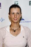 Aryna Vemikova Photo 3