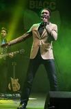 Aloe Blacc Photo 3