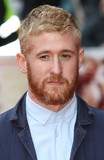 Adam Gillen Photo - London UK Adam Gillen at World Premiere of The Bad Education Movie at the Vue West End Leicester Square London on 20th August 2015 Ref  LMK73 -51822-210815Keith MayhewLandmark Media WWWLMKMEDIACOM