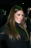 Lucy Pinder Photo 3