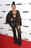 Alesha Dixon Photo - London UK Alesha Dixon at Glamour Women Of The Year Awards at Berkeley Square Gardens London on June 6th 2017Ref LMK73-J417-070617Keith MayhewLandmark Media WWWLMKMEDIACOM