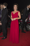 Susanna Reid Photo - London UK Susanna Reid at  the Pride Of Britain Awards 2016 at the Grosvenor House Hotel on October 31 2016 in London England Ref LMK386 -61201-011016Gary MitchellLandmark Media WWWLMKMEDIACOM
