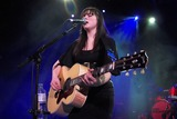 Amy Mcdonald Photo 3