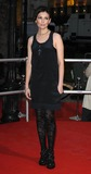 Jane March Photo - London  Jane March at the world premiere of Clash of the Titans held at The Empire Leicester Square 29 March 2010Can NguyenLandmark Media