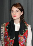 Sophie Rundle Photo 3