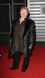 Annette Badland Photo 3
