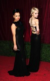 Hetti Bywater Photo - London UK Hetti Bywater and Shona McGarty at the British Soap Awards 2012 held at the ITV Studios South Bank 28th April 2012SydLandmark Media
