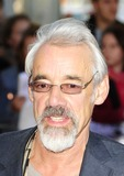 Roger Lloyd Pack Photo 3