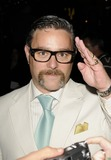 Andy Nyman Photo 3