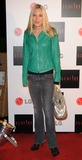 Imogen Lloyd Webber Photo 3