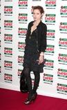 Antonia Campbell-Hughes Photo 3