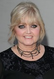Linda Nolan Photo 3