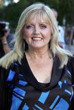Linda Nolan Photo 3