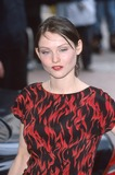 Sophie Ellis Bextor Photo 3