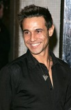 Chico Slimani Photo 3