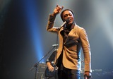 Aloe Blacc Photo 3