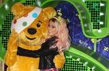 Pudsey Bear Photo 3