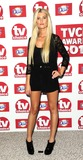 Charley Webb Photo 3