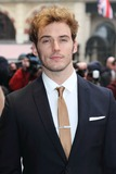Sam Claflin Photo 3