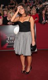 Jenna Coleman Photo 3