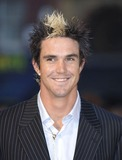 Kevin Pietersen Photo 3