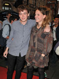 Alex Lawther Photo - London England UK                                                                                                                                                                                                                                                                                                                                                                                                                                                                                                                                                                                                                                                                                                                                                                                                                                                                                                                                                                                                                                                                                                                                                                                                     Alex Lawther  guest at the The Mentalists press night Wyndhams Theatre Charing Cross Rd on Monday July 13 2015 in London England UK                                                                                                                                                                                                                                                                                                                                                                                                                                                                                                                                                                                                                                                                                                  