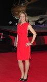 Sophie Raworth Photo 3