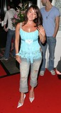 Jennifer Ellison Photo 3