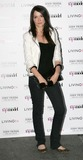 Annabelle Neilson Photo 3